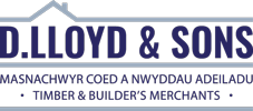 D Lloyd and Sons
